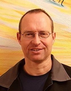 Jürgen Duscha