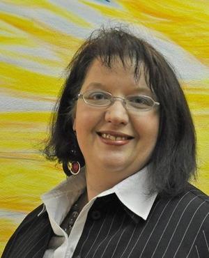 Claudia Duscha